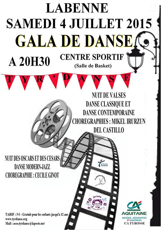 Affiche-Gala-de-Danse-2015_web