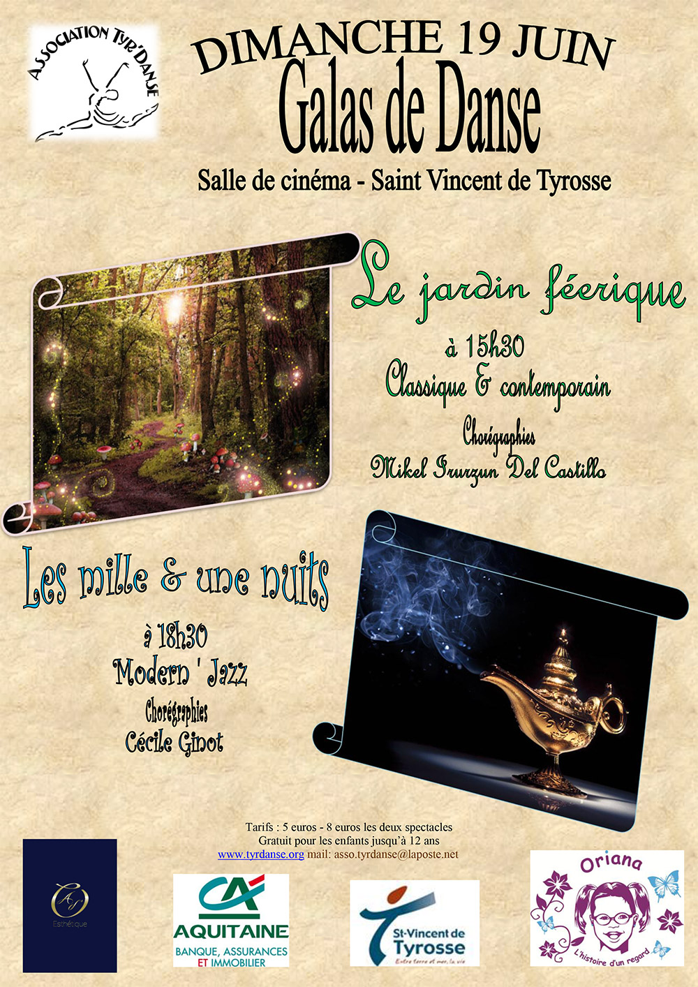 Tyr-danse-spectacle-19-06-2016